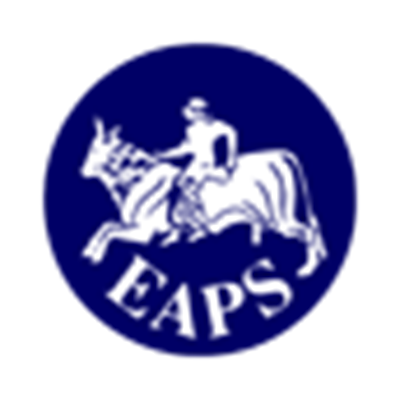 European Association of Population Studies (EAPS)