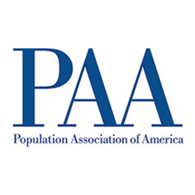 Population Association of America (PAA)
